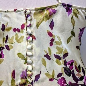 Victoria's Secret Intimates & Sleepwear - Victoria's Secret Silk Slip